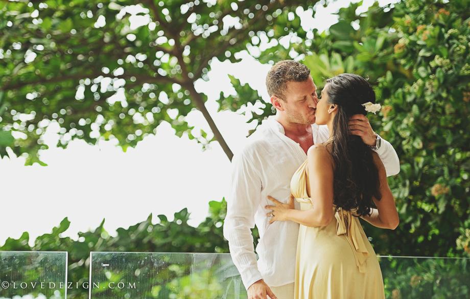weddingphoto_villa_amanzi_phuket130