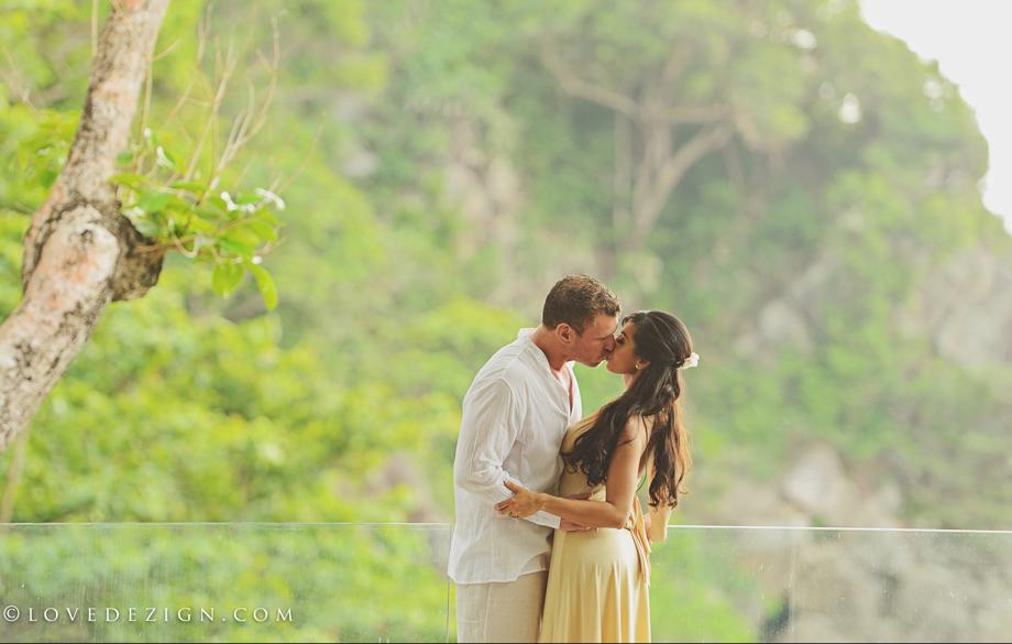 weddingphoto_villa_amanzi_phuket131