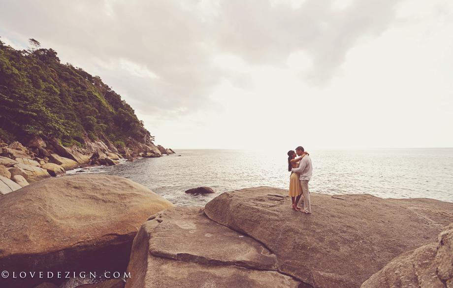 weddingphoto_villa_amanzi_phuket132
