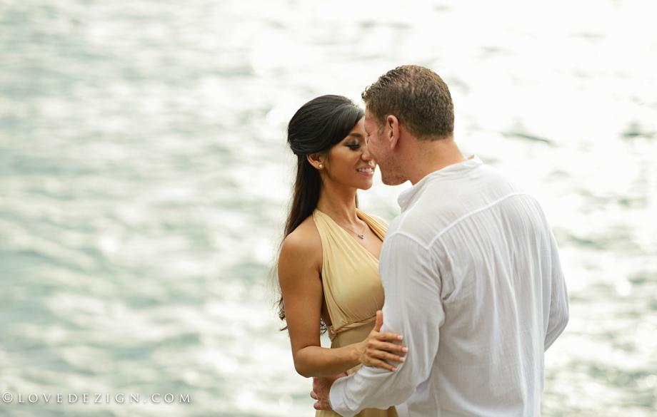 weddingphoto_villa_amanzi_phuket133