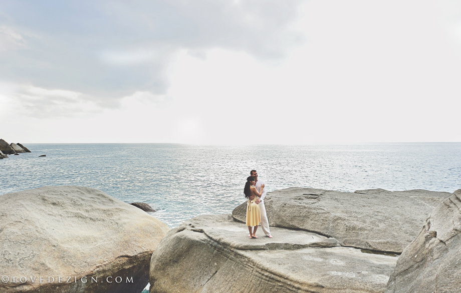 weddingphoto_villa_amanzi_phuket135