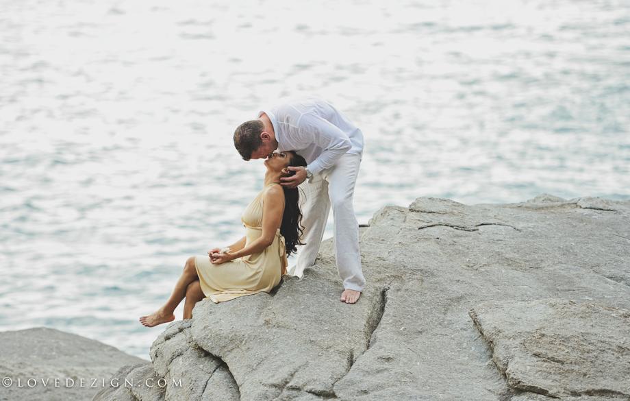 weddingphoto_villa_amanzi_phuket136
