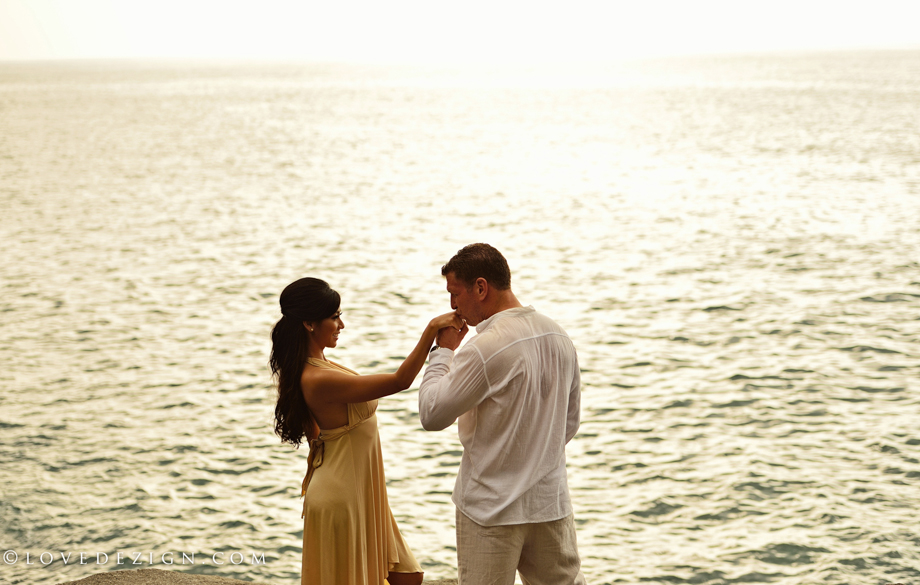 weddingphoto_villa_amanzi_phuket138
