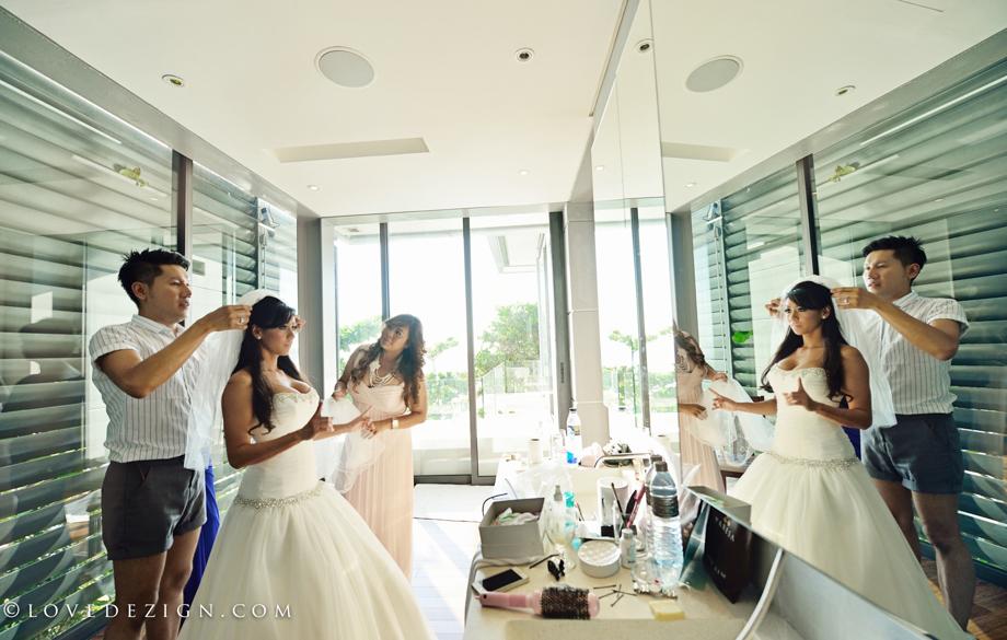 weddingphoto_villa_amanzi_phuket16