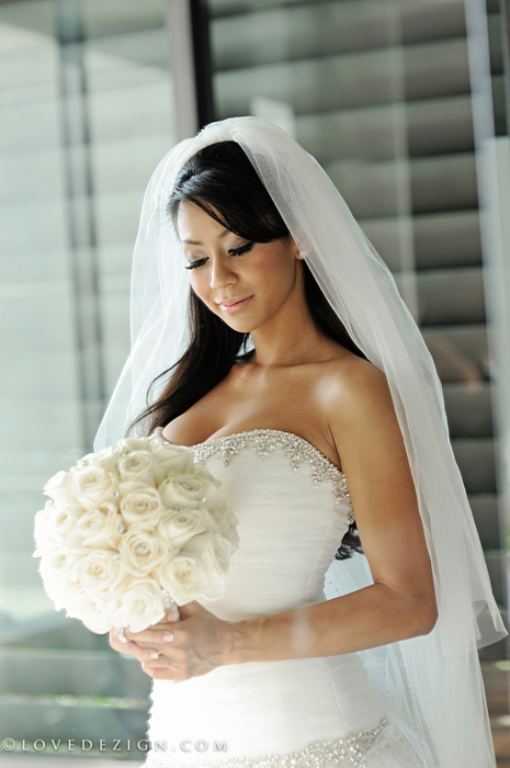 weddingphoto_villa_amanzi_phuket20