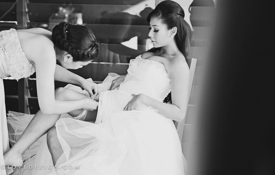 weddingphoto_villa_amanzi_phuket21