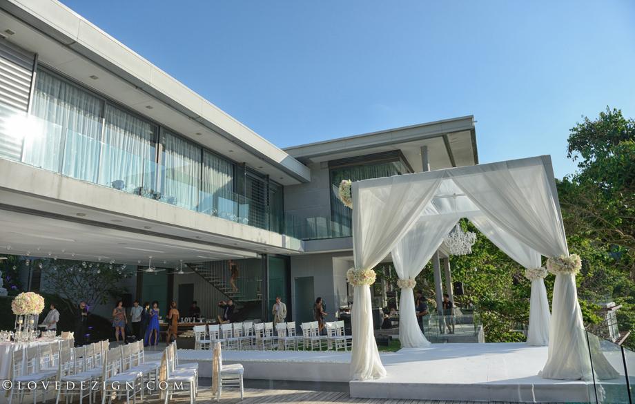 weddingphoto_villa_amanzi_phuket24