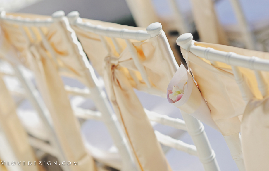 weddingphoto_villa_amanzi_phuket25