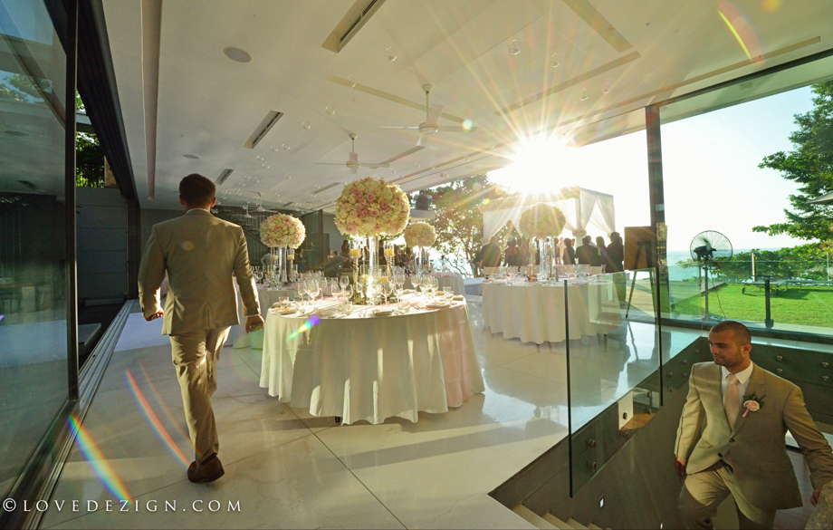 weddingphoto_villa_amanzi_phuket27