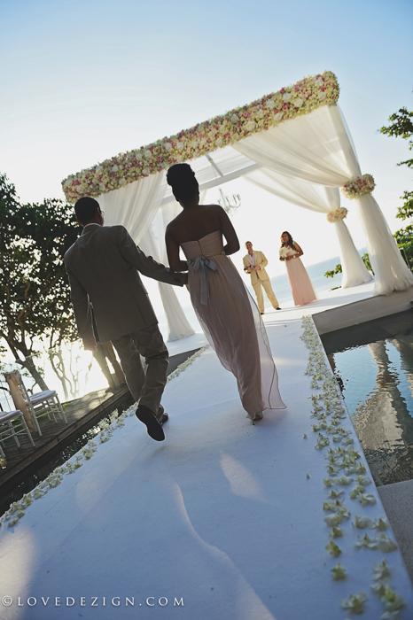 weddingphoto_villa_amanzi_phuket30