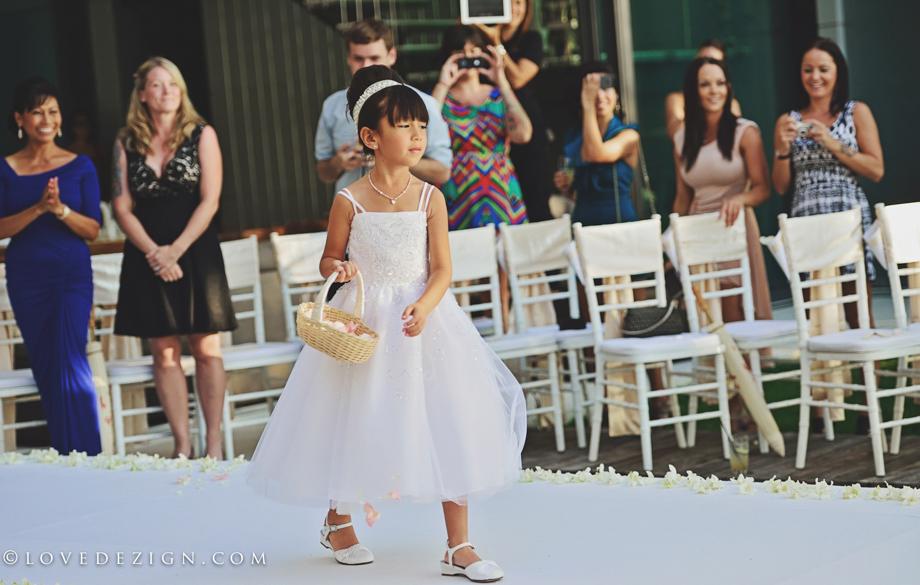 weddingphoto_villa_amanzi_phuket32