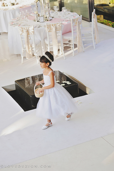 weddingphoto_villa_amanzi_phuket33