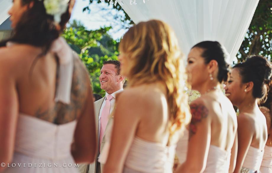 weddingphoto_villa_amanzi_phuket38