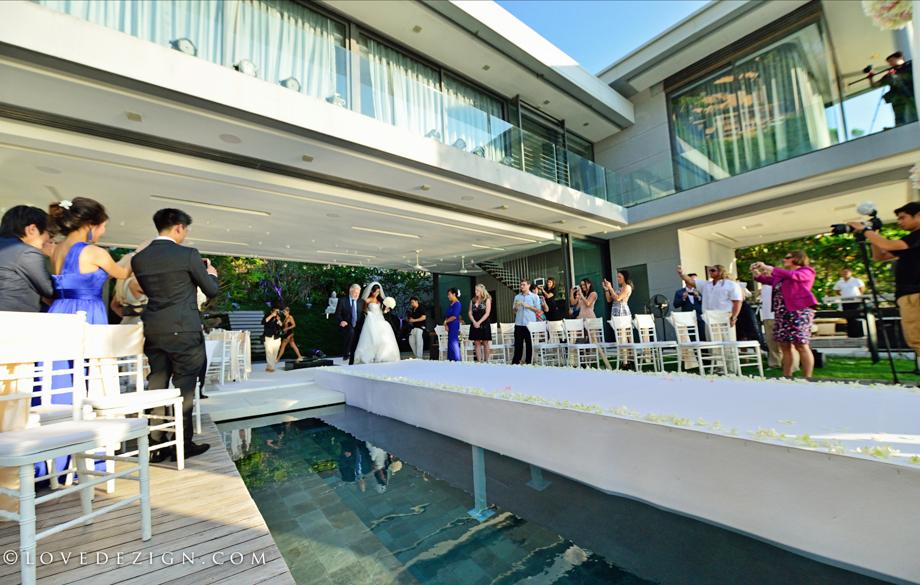 weddingphoto_villa_amanzi_phuket39