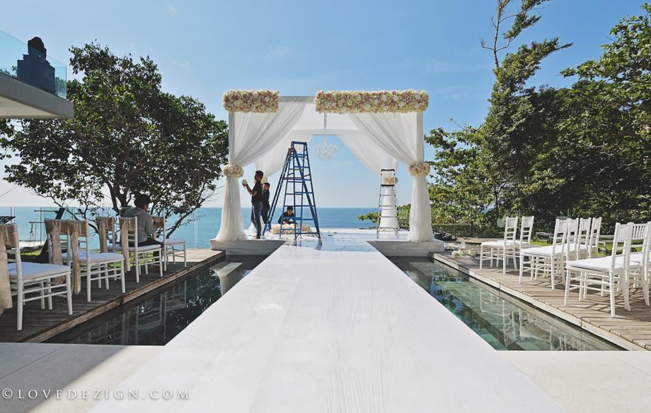 weddingphoto_villa_amanzi_phuket4