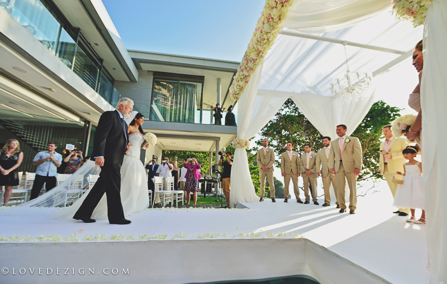 weddingphoto_villa_amanzi_phuket40