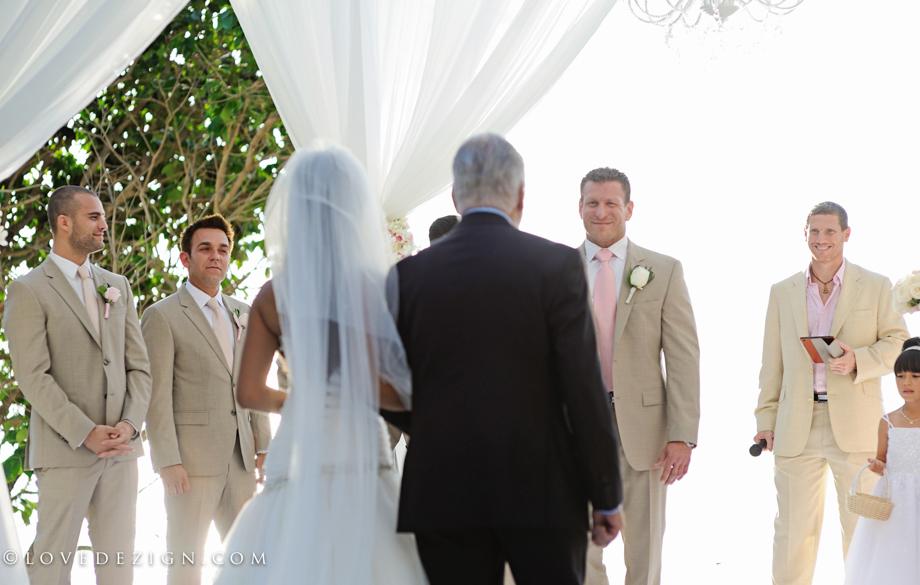 weddingphoto_villa_amanzi_phuket41