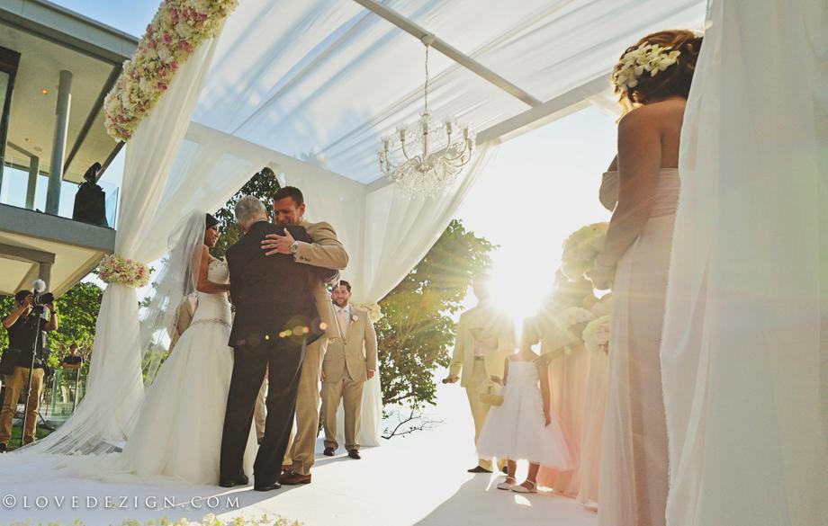 weddingphoto_villa_amanzi_phuket42