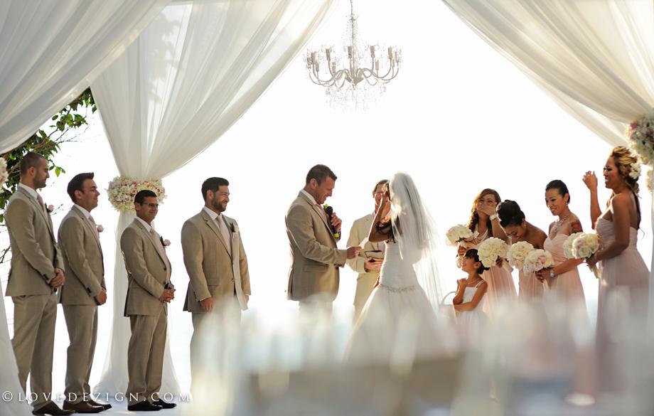 weddingphoto_villa_amanzi_phuket45