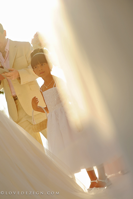 weddingphoto_villa_amanzi_phuket46