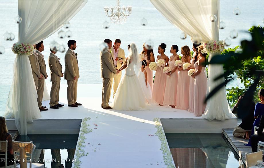 weddingphoto_villa_amanzi_phuket47