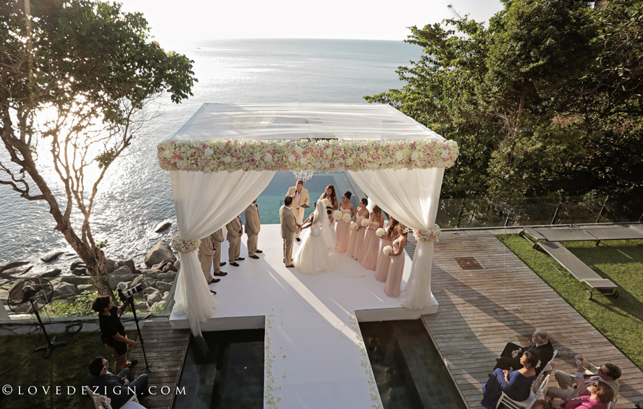 weddingphoto_villa_amanzi_phuket48