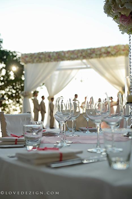 weddingphoto_villa_amanzi_phuket49