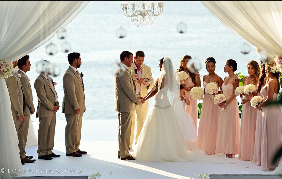 weddingphoto_villa_amanzi_phuket53