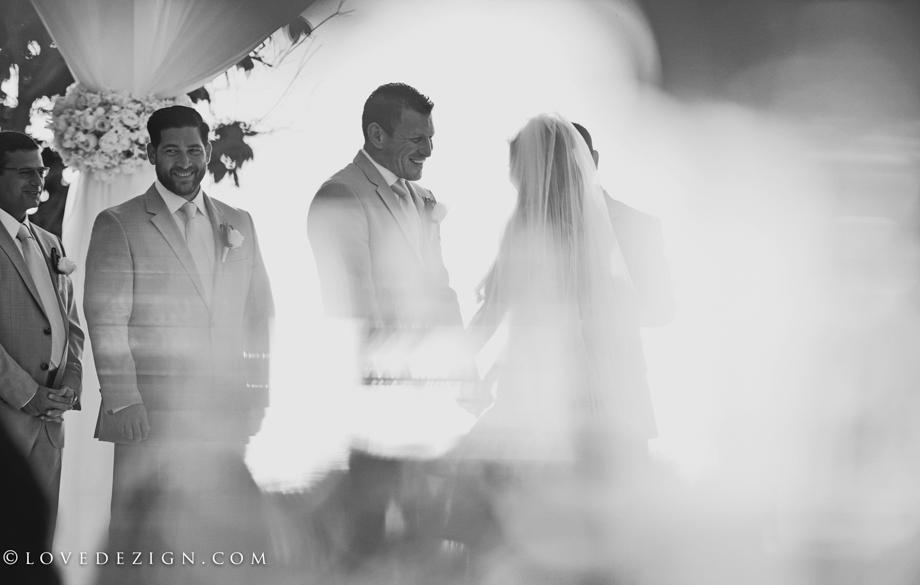weddingphoto_villa_amanzi_phuket53_2