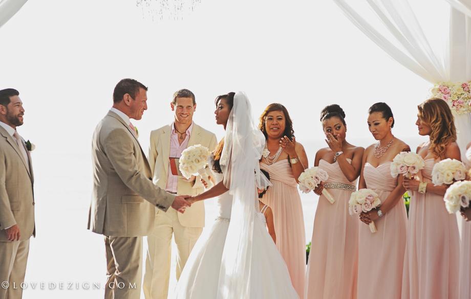 weddingphoto_villa_amanzi_phuket54