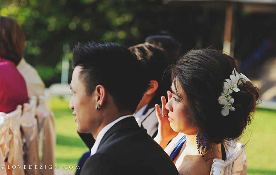 weddingphoto_villa_amanzi_phuket55