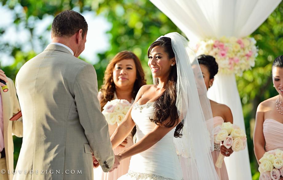 weddingphoto_villa_amanzi_phuket56