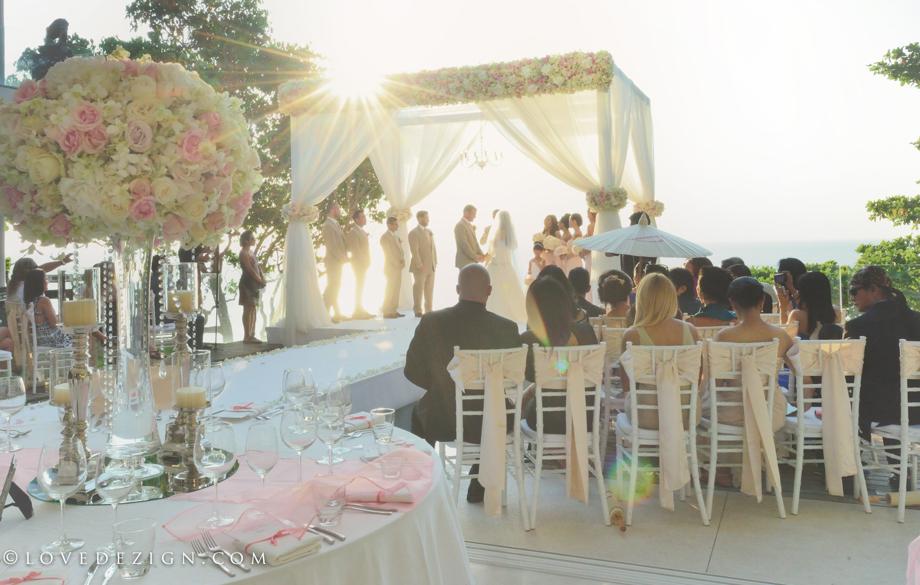 weddingphoto_villa_amanzi_phuket56B