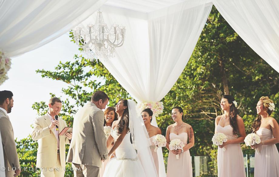 weddingphoto_villa_amanzi_phuket56_2