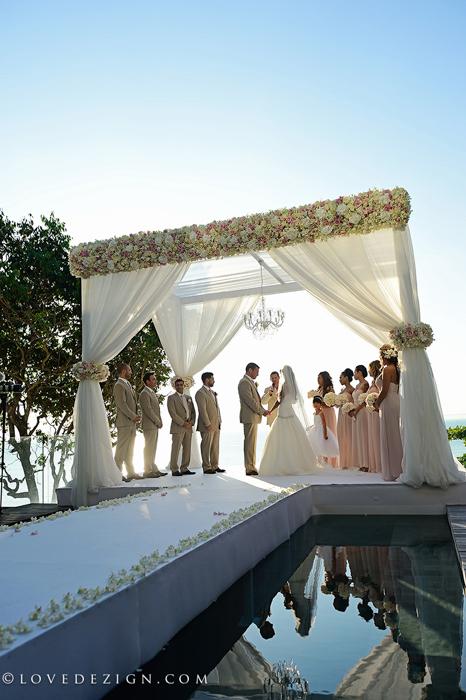 weddingphoto_villa_amanzi_phuket58