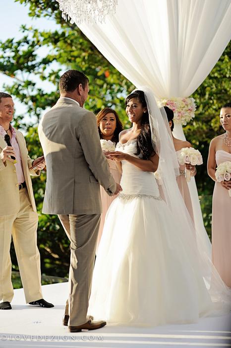 weddingphoto_villa_amanzi_phuket59