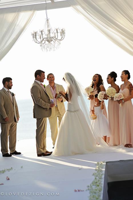 weddingphoto_villa_amanzi_phuket60_2