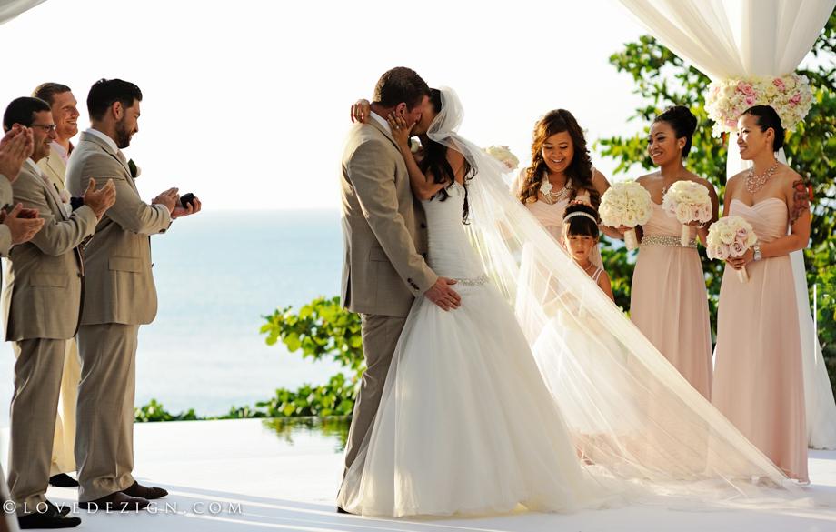 weddingphoto_villa_amanzi_phuket63