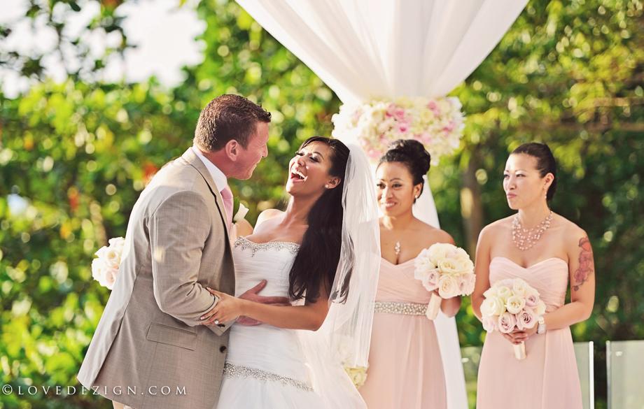 weddingphoto_villa_amanzi_phuket64