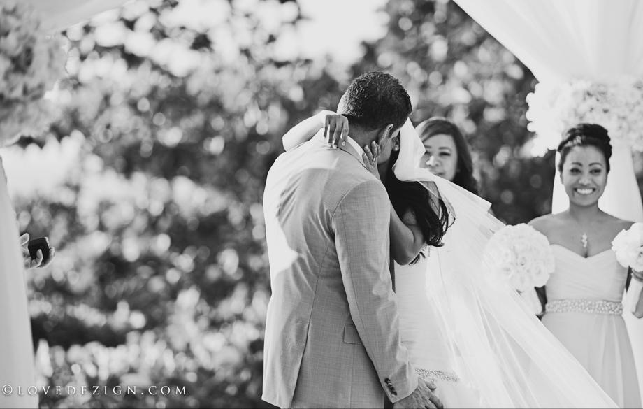 weddingphoto_villa_amanzi_phuket65