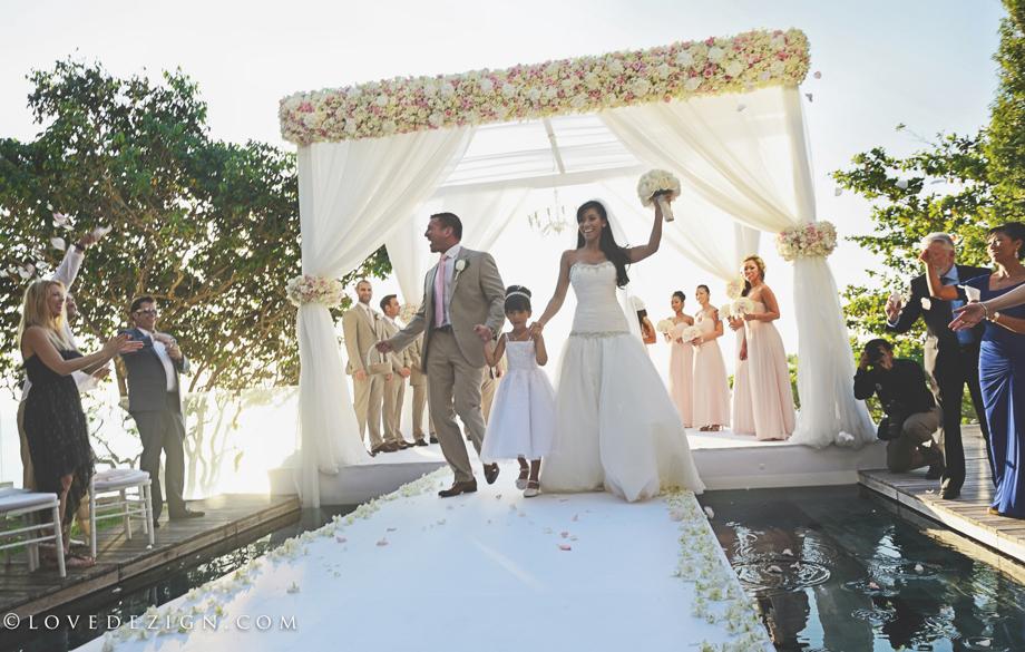 weddingphoto_villa_amanzi_phuket67