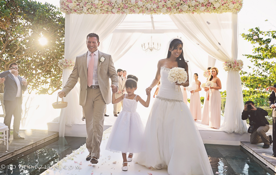 weddingphoto_villa_amanzi_phuket68