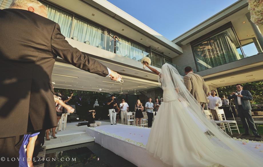 weddingphoto_villa_amanzi_phuket69