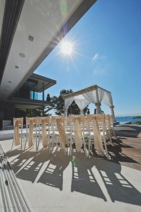 weddingphoto_villa_amanzi_phuket6_2