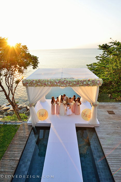 weddingphoto_villa_amanzi_phuket70