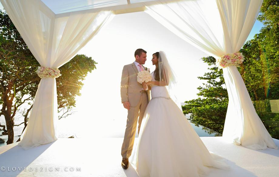 weddingphoto_villa_amanzi_phuket71