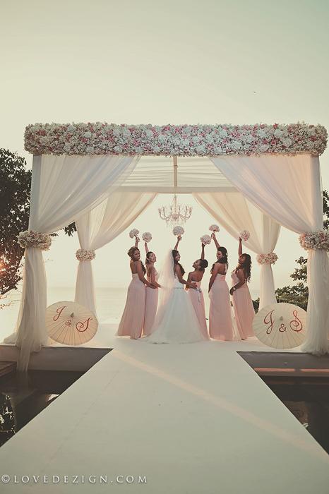 weddingphoto_villa_amanzi_phuket72