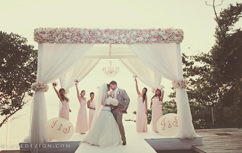 weddingphoto_villa_amanzi_phuket73