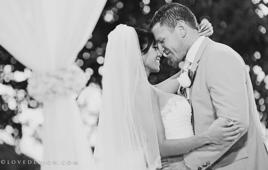 weddingphoto_villa_amanzi_phuket75