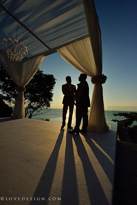 weddingphoto_villa_amanzi_phuket76
